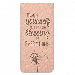 Find the Blessing Glasses Case-Find the Blessing Glasses Case