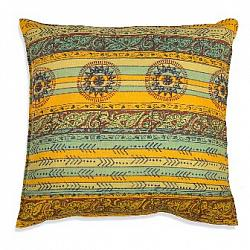 Indian Summer Cotton Euro-Indian Summer Cotton Euro